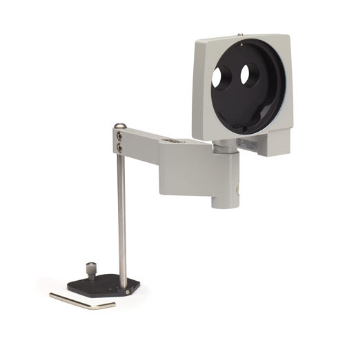 Tonometer Bracket for AT 030 on SL 120/130 product photo