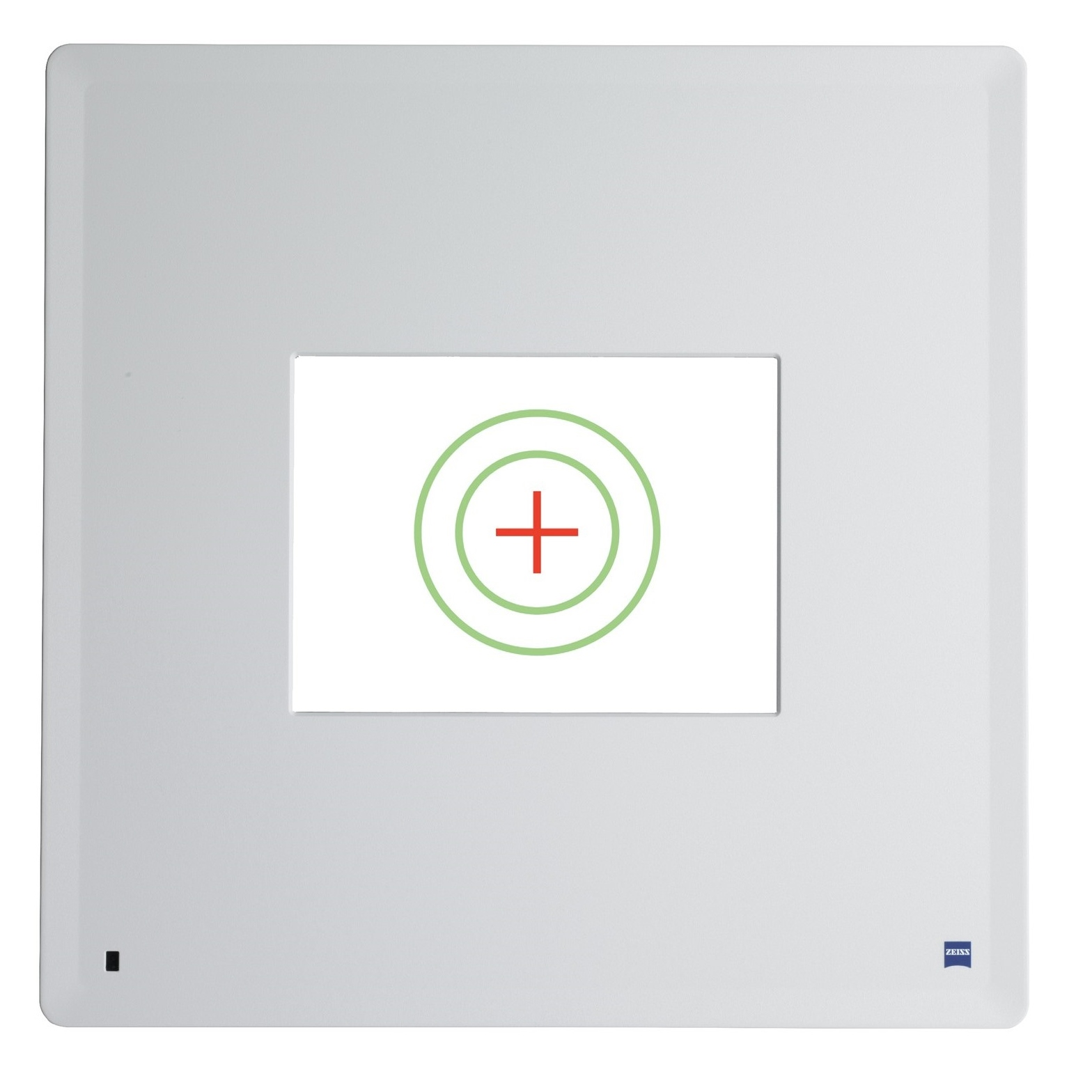ZEISS VISUSCREEN 100 - Acuity Chart product photo