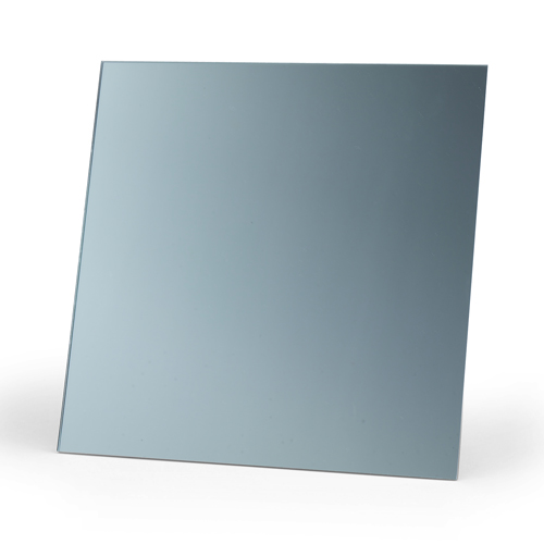 Reflecting Mirror product photo