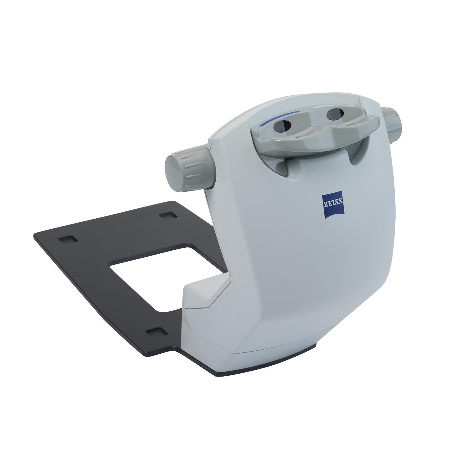 Chinrest for VISUPLAN 500 product photo